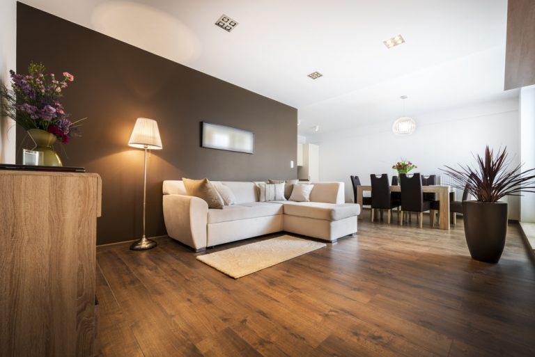 מה זה ביטוח מבנה לדירה?