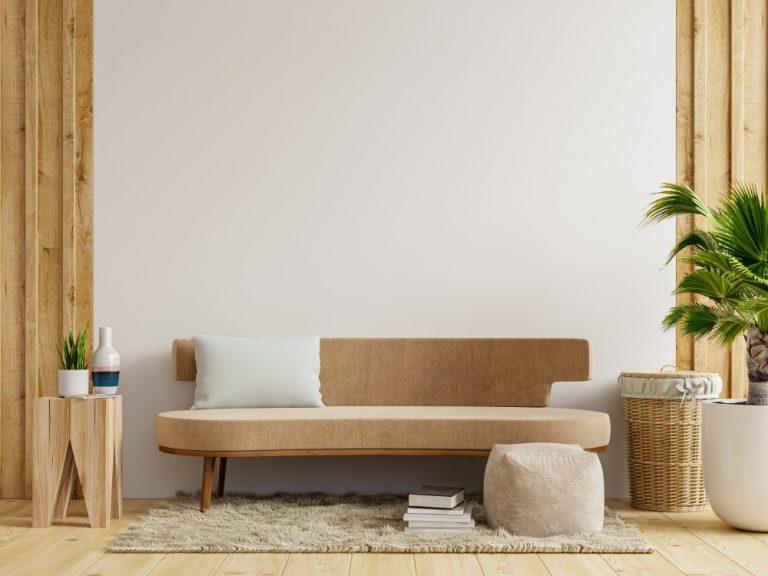 חנות רהיטים לעיצוב הבית